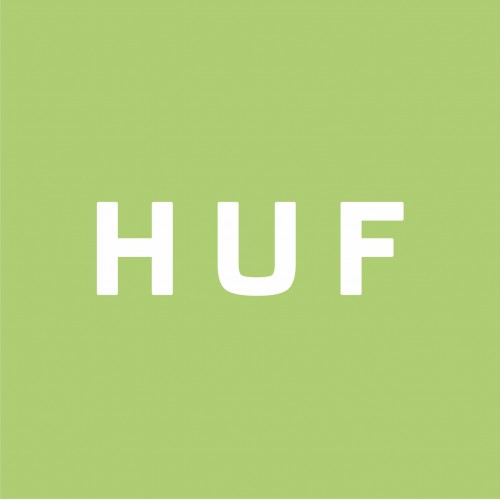 huf_box_logo